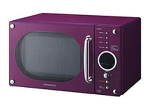 top  ideas  purple passion appliances  pinterest purple kitchen hand mixer