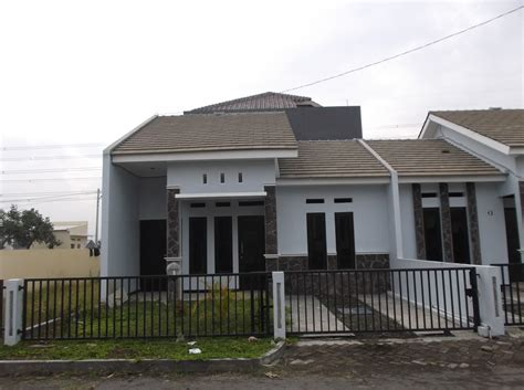 Kulkas Murah Di Semarang dijual rumah murah di semarang harga rumah kpr 2014 di
