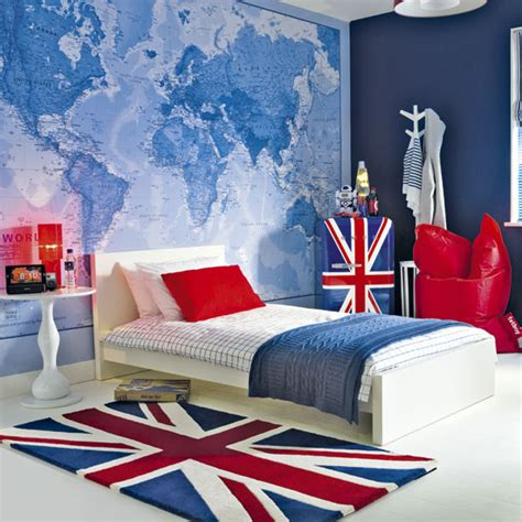 london bedroom design london themed bedroom home decor report