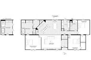 buccaneer homes floor plans 73adm32683ah 171 buccaneer homes