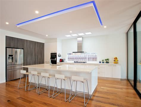 Kitchen Design Melbourne Ac V Kitchens Custom Kitchen Design Melbourne Mornington Peninsula