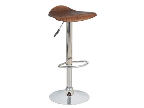 bar stool for kitchen kitchen bar stools modern kitchen bar stool ideas