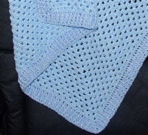 Crochet Baby Blanket Measurements by 39 Free Baby Afghan Crochet Patterns Guide Patterns