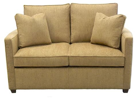 72 Inch Sleeper Sofa 72 Sleeper Sofa 72 Inch Sleeper Sofa Living Room Wingsberthouse Thesofa