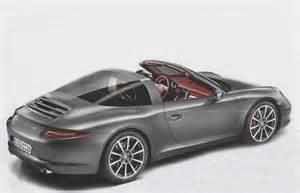Porsche Targa 2015 Price 2015 Porsche 911 Targa Images 2015 Porsche 911 Targa Leaked
