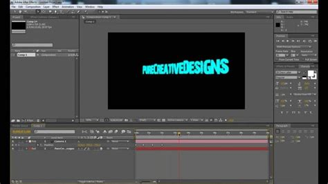 tutorial after effect camera 46 best ae tutorials images on pinterest motion graphics
