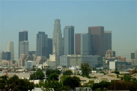 lithia adds  billion downtown los angeles auto group top news dps office top news