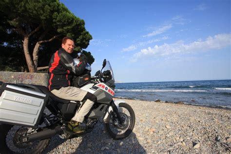 Garmin Motorrad Touren by Motorradtouren Mit Gps Gps De Navigation Abenteuer
