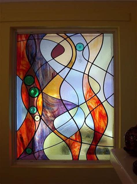 Style Stained Glass Ls by Gallery