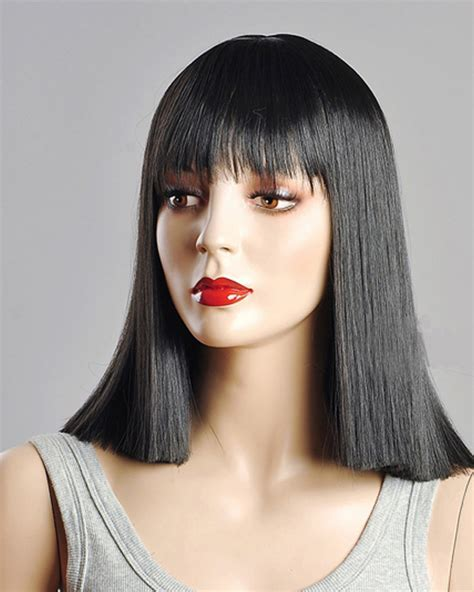 can you get hair extensions for bangs how can i get my hair like black hair media forum