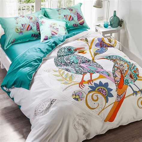 funky comforter sets funky bedding sets funky striped cotton printed 4