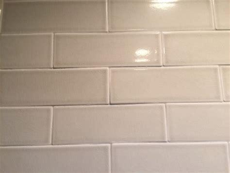 Corner Bathroom Vanities by Bad Tile Job