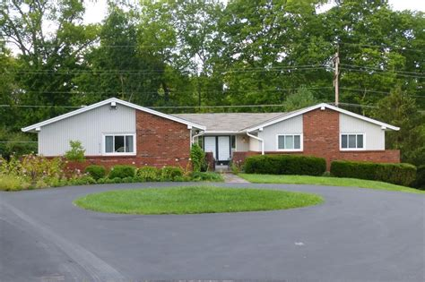 Township Lookup By Address 2538 Veraview Court Township Oh 45244 Mls 1508534 Coldwell Banker