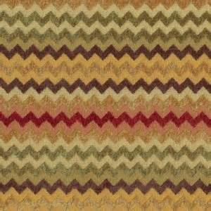 best upholstery fabrics ft worth tx inspired
