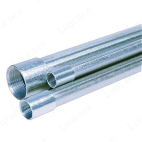 emt electrical metal tubing conduit galvanized steel best rigid galvanized steel conduit 50mm galvanized