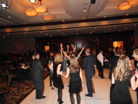 Grand Hyatt Hotel Weddings, Wedding Venues and Reception