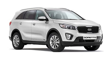Kia Cars Models Discover The New Third Generation Kia Sorento Kia Motors Uk
