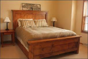 Build A Bedroom Set Bedroom Beautiful Diy Bed Frame With Storage For Bedroom
