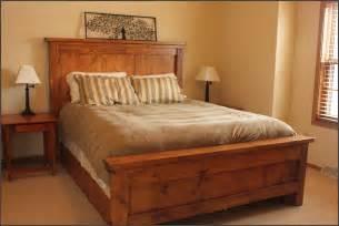 Bedroom interior and bedroom furniture beds super king bed frame