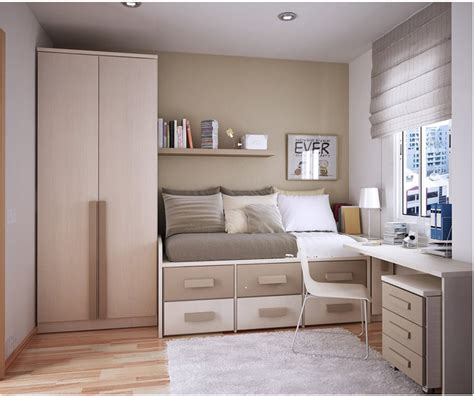 modern teenage bedroom modern design for teenage boys room design inspirations