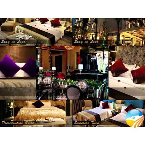 Wedding Inn Bandung by 17 Best Images About Hotels In Bandung On The