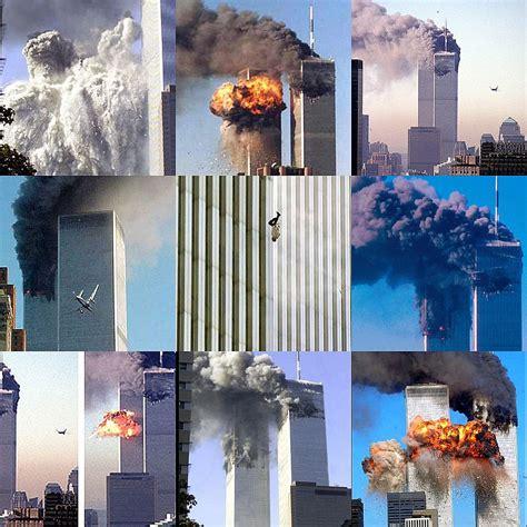 imagenes fuertes de las torres gemelas la historia del world trade center im 225 genes muy fuertes