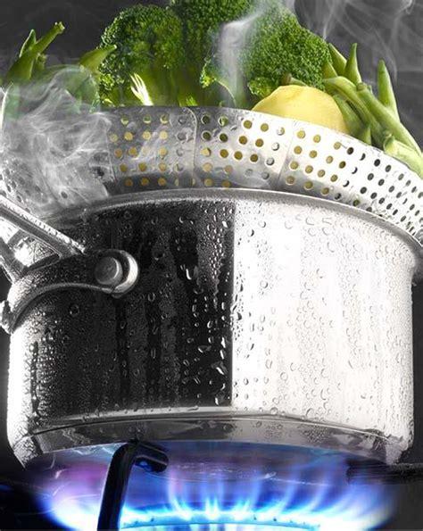 makan lebih buah sayuran sayuran healthy  happy