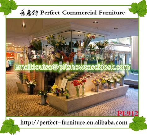 Mall Kiosk That Buys Gift Cards - 2016 custom made mall flower kiosk booth gift card kids toy shop cabin display for