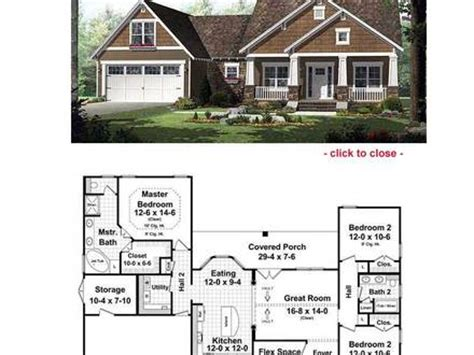 bungalow house floor plans large bungalow house plans what is a bungalow house plan mexzhouse com