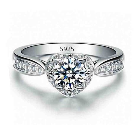 Discount Wedding Rings by Discount Wedding Rings For Wedding And Bridal