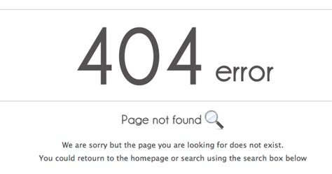 404 not found html template a fashion about a stolen fashion huh al