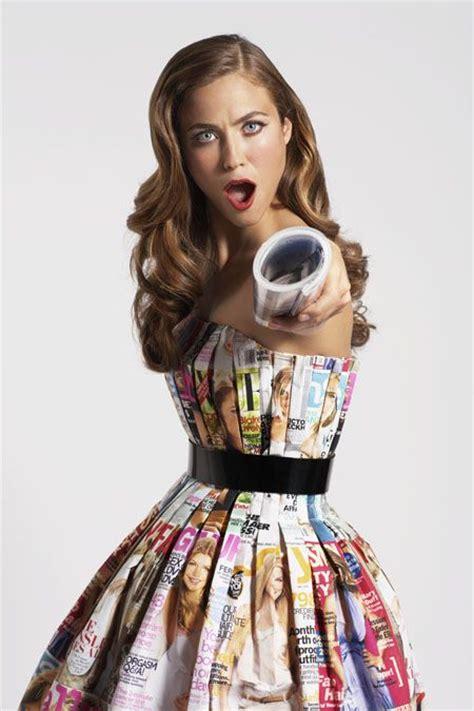 design clothes get them made 25 best ideas about newspaper dress on pinterest paper