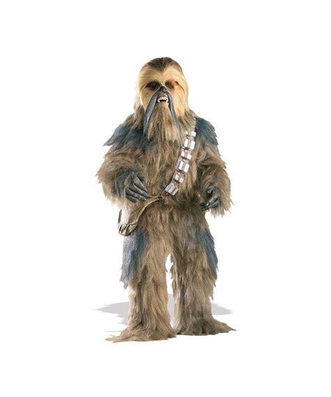 chewbacca costume chewbacca theatrical costume costumes