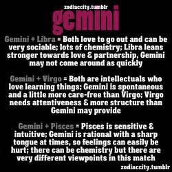17 best images about gemini on pinterest pisces