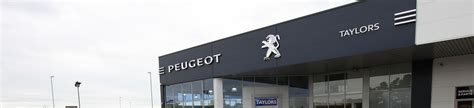 peugeot near me used and peugeot dealer in northern ni autos