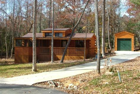Used Park Cabins For Sale by Used Park Model Homes For Sale Home Decor Ideas
