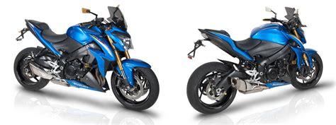 gsx s1000 light gsx s1000 gt suzuki gt motorcycle motorcycle accessories