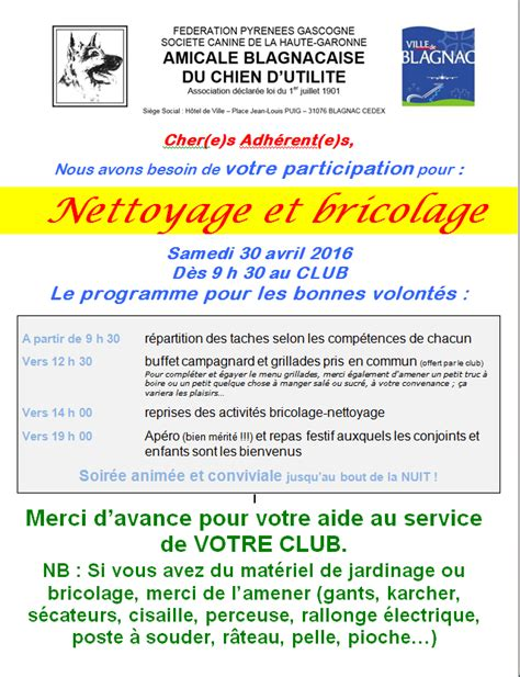 salaire nettoyage 2016 conventions du nettoyage 2016 newhairstylesformen2014 com