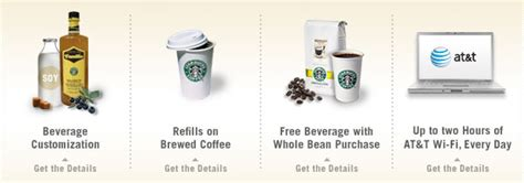 Starbucks Gift Card Balance Phone Number - starbucks card iphone app jpg images frompo