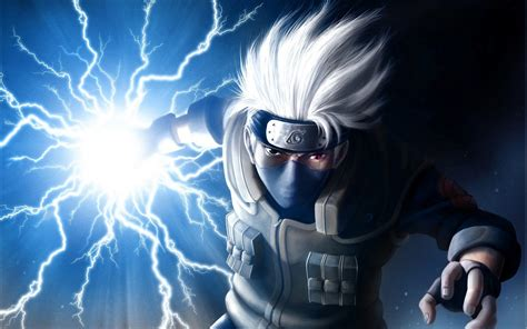 free shippuden hd wallpaper ganz wallpaper