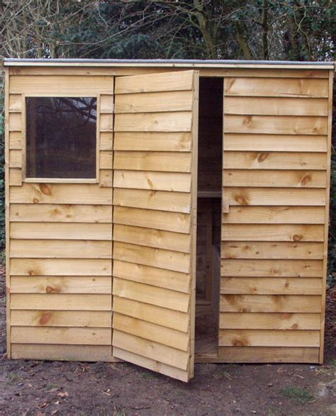 Bespoke Sheds Uk by Rustic And Rural Bespoke Sheds And Garden Buildings Oxfordshire And Buckinghamshire