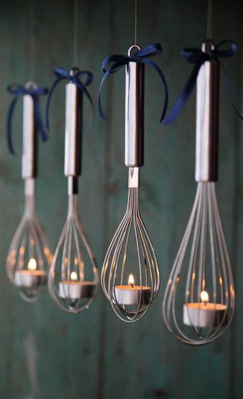 25 creative decorating craft ideas for the garden diy