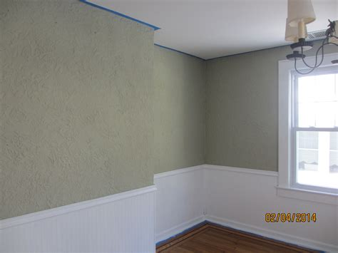can you use exterior paint on interior walls ct painting contractor s o s restoration ct interior