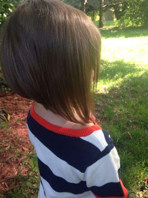 childrens haircuts berkeley ca best 25 little girl bob ideas on pinterest little girl