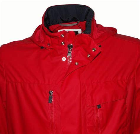 shark jacket paul and shark niagara jacket jackets from designerwear2u uk
