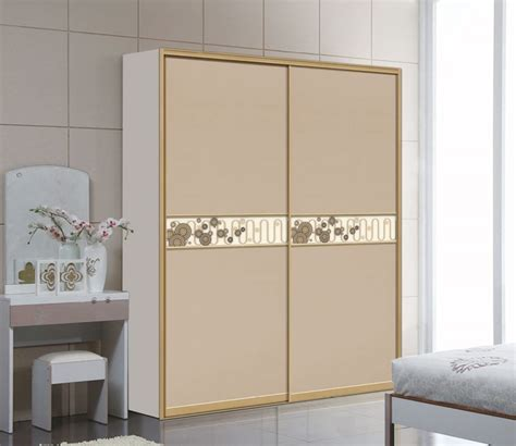 Bedroom Wardrobe Carcasses Door Carcass Front Door To Illustrate How To Fit An