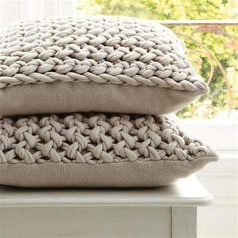 fare un cuscino oltre 25 fantastiche idee su fare cuscini su