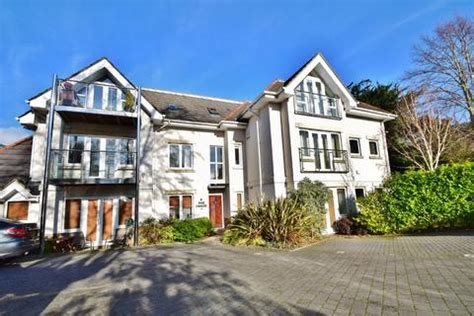 bournemouth 2 bedroom flat to rent search 2 bed properties to rent in bh8 onthemarket
