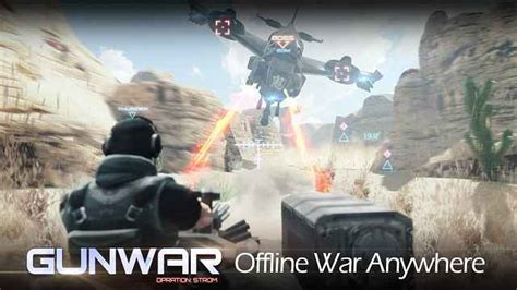 swat mod apk gun war swat terrorist strike mod apk unlimited money 2 7 0 andropalace