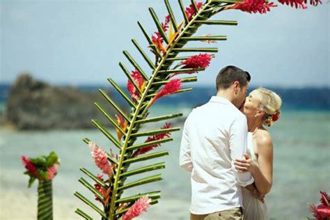 Wedding Arch New Zealand by Wedding Arch Fiji Fiji Weddings New Zealand